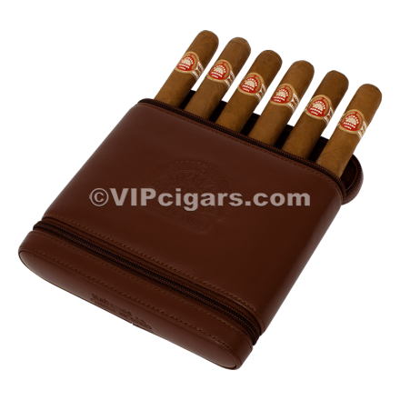 H.Upmann Retail Travel Humidor