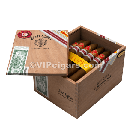 Juan Lopez Seleccion No.4 Asia Pacifico RE 10