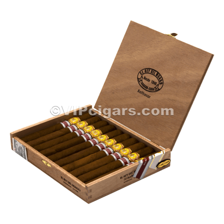 Rey Del Mundo Balthasar Baltic RE 09