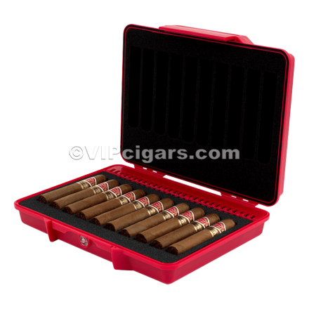 Romeo y Julieta Short Churchills - 2013 (only T.retail)