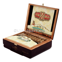 Arturo Fuente Opus X Perfecxion No.2