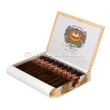 H.Upmann Royal Robustos