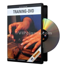 Habanos DVD - Training DVD