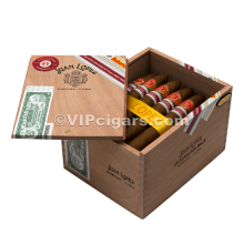 Juan Lopez Seleccion No.4 Asia RE 10 SLB