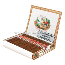 Juan Lopez Seleccion Superba UK RE 16 SLB