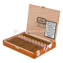 Ramon Allones Robusto XXL Belux RE 15