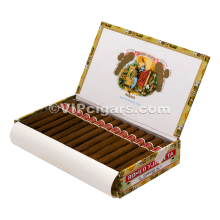 Romeo y Julieta Exhibicion No.4