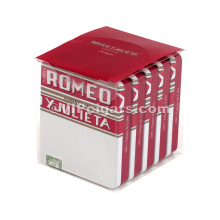 Romeo y Julieta Mini 2013 (tin 20)