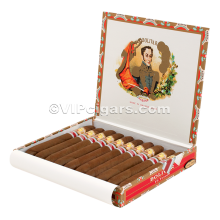 Bolivar Tesoro Germany RE 16