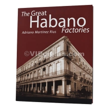 Habanos The Great Habano Factories