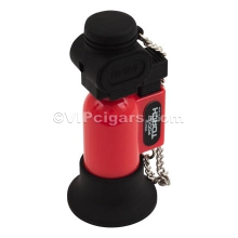 Prince Pocket Torch Red