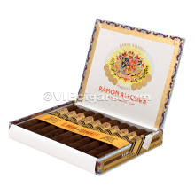 Ramon Allones Club Allones EL 15