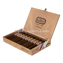 Ramon Allones Petit Belicosos UK RE 12
